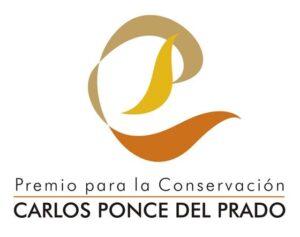 Carlos Ponce del Prado